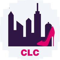 City Love Companions