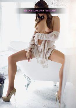 Eline Collins