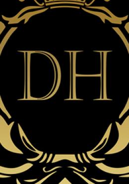 Dollhouse Gentlemen's Club