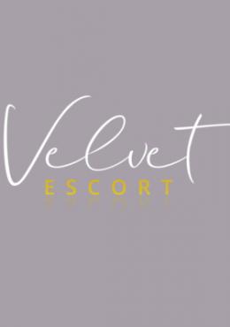 Agency Velvet Escort