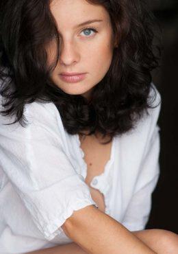 Mia Elysia