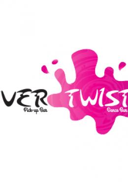 Oliver Twist Club