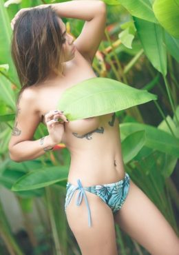 Phuket Platinum Escorts