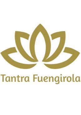 Tantra Fuengirola