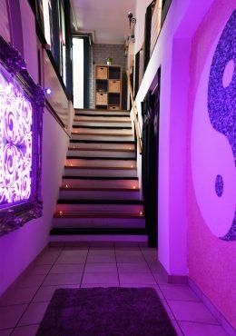 Lounge 139