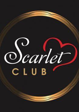 Scarlet Club