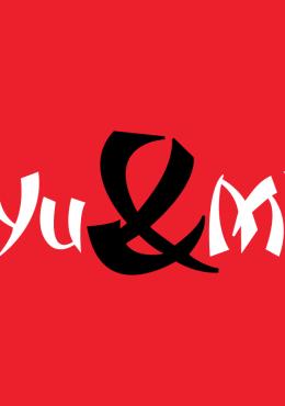 Yu&Mi Massagesalon