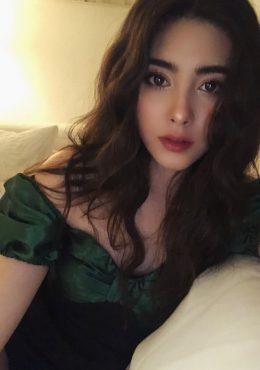 Model Mira