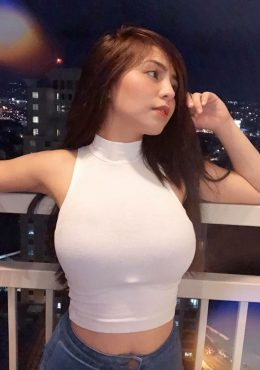FILIPINA ESCORT BABES +971589798305