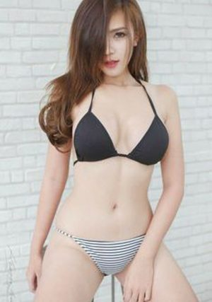 Julia Hot
