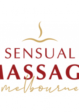 TBV Sensual Massage Studio Melbourne