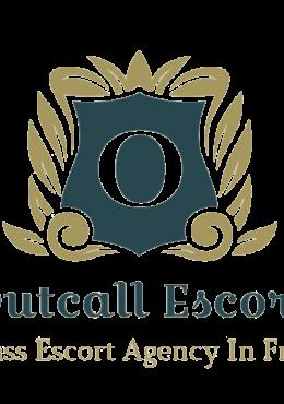 Outcall Escort