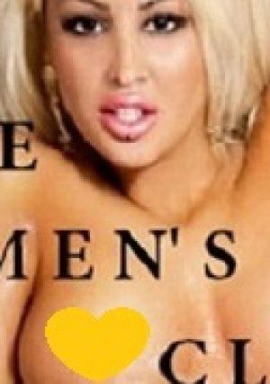 Uae Mens Club