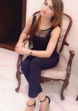 Hania +96895288232