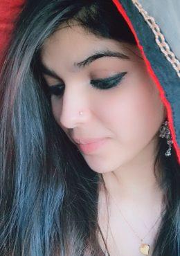 Alina Indian