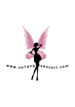 No1 Angels Escort