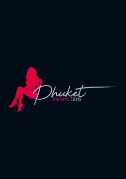 Phuket Escorts Girls