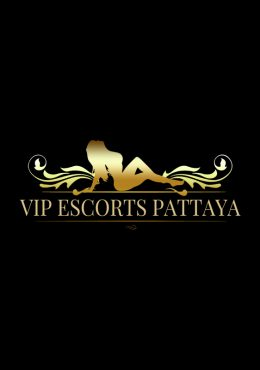 VIP Escorts Pattaya