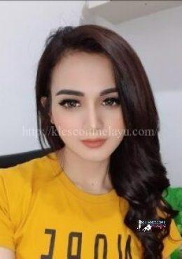 Amina (Malay )