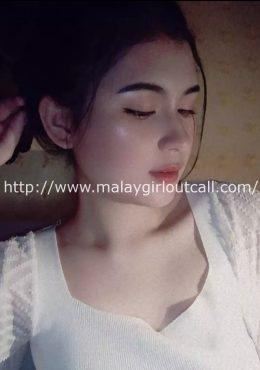 Zulla – Malay