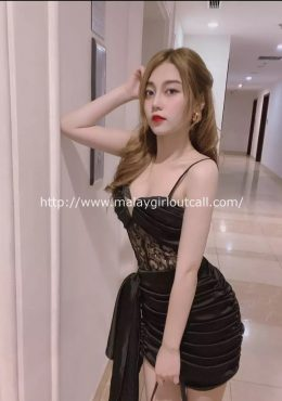 Julia – Vietnam