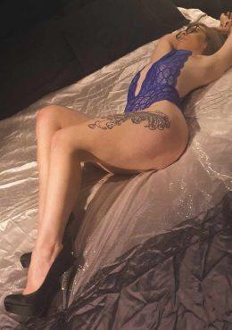 Kayla Royal