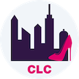 City Love Companions: international erotic city guides and profiles of escorts, erotic massage salons, striptease and other erotic clubs