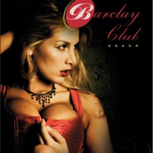 Barclay Club