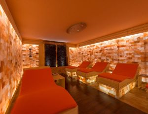 Club ocean düsseldorf sauna Comp testing