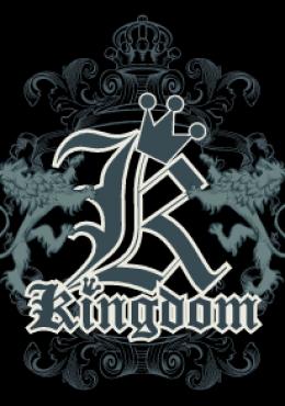 Kingdom Montreal