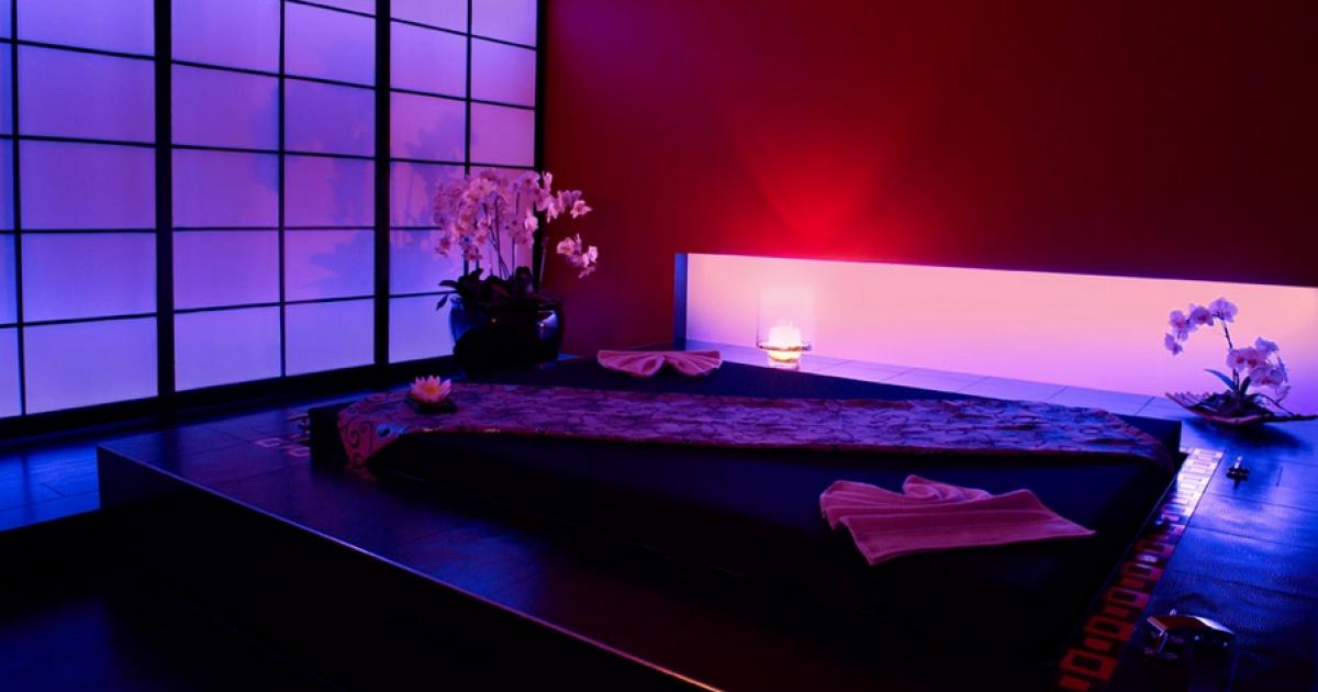 erotische massage diessenhofen