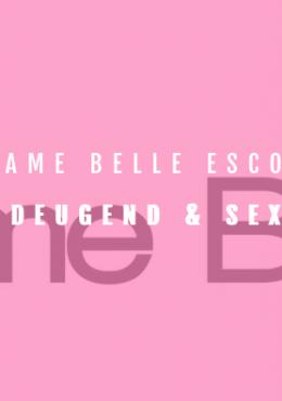 Madame Belle