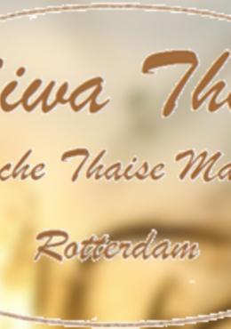 Siwa Thai