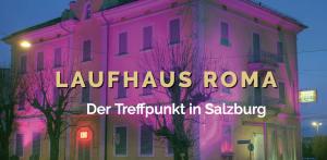Laufhaus Roma