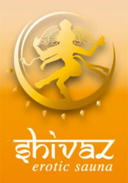 Shivaz