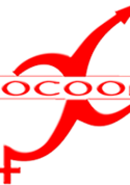 Club Cocoon