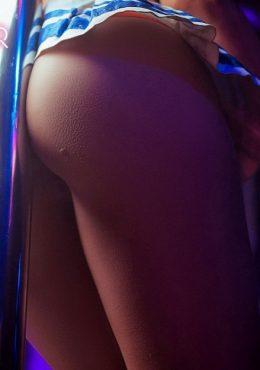 Erotic Bar