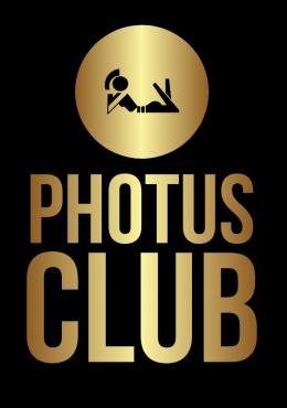 Photus Club