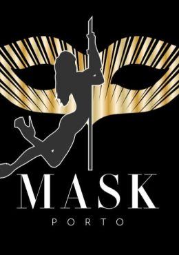 Mask Porto