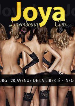 Joya Club