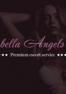 Marbella Angels Escort
