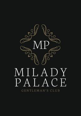 Milady Palace