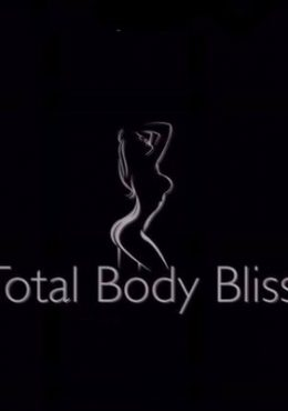 Total Body Bliss
