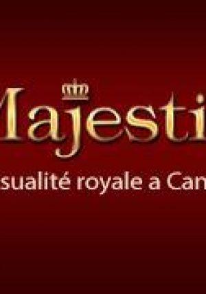 Majestic Massage Cannes