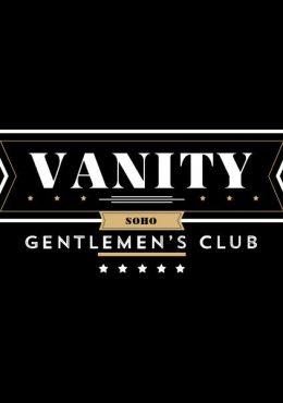 Vanity Soho
