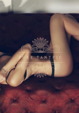 Pure Tantric Massage