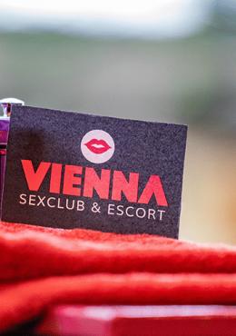 Sexclub Vienna