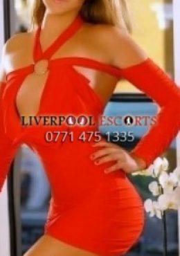Liverpool Escorts