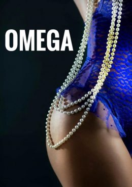 Omega Night Club