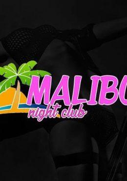 Malibu Night Club